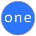 webdesign zwolle logobolblauw