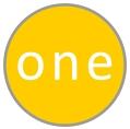 webdesign zwolle logobolgeel
