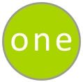 webdesign zwolle logobolgroen