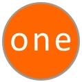 webdesign zwolle logoboloranje