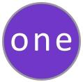 webdesign zwolle logobolpaars