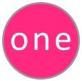 webdesign zwolle logobolroze