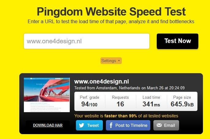 webdesign zwolle 034