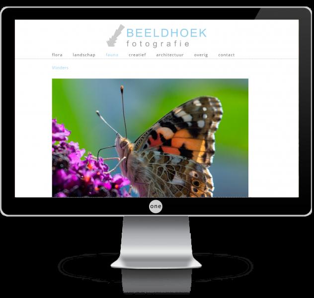 webdesign zwolle beeldhoek