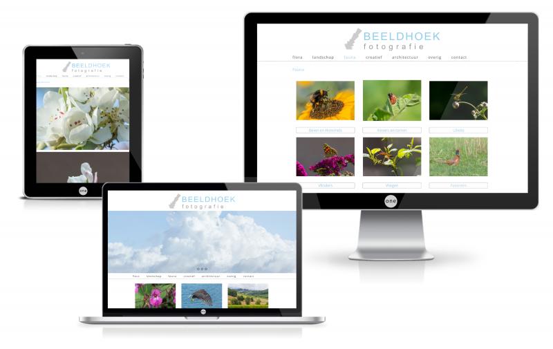 webdesign zwolle beeldhoekmockup