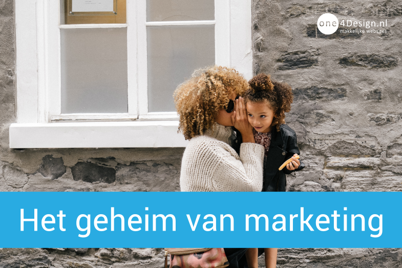 webdesign zwolle geheim-van-marketing