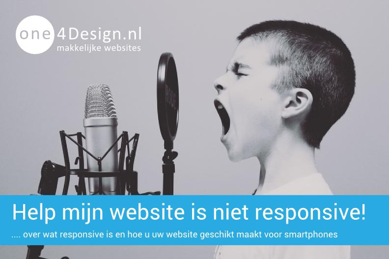 webdesign zwolle help