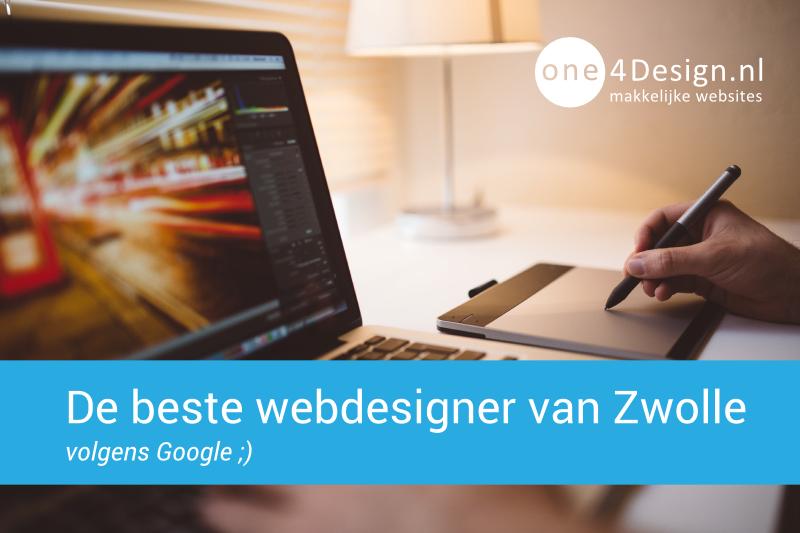 webdesign zwolle image10