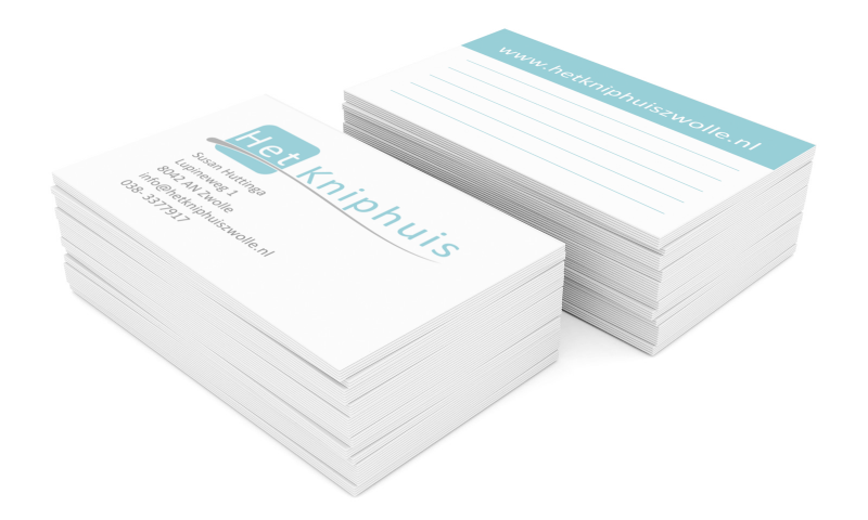 webdesign zwolle kaartjekniphuis