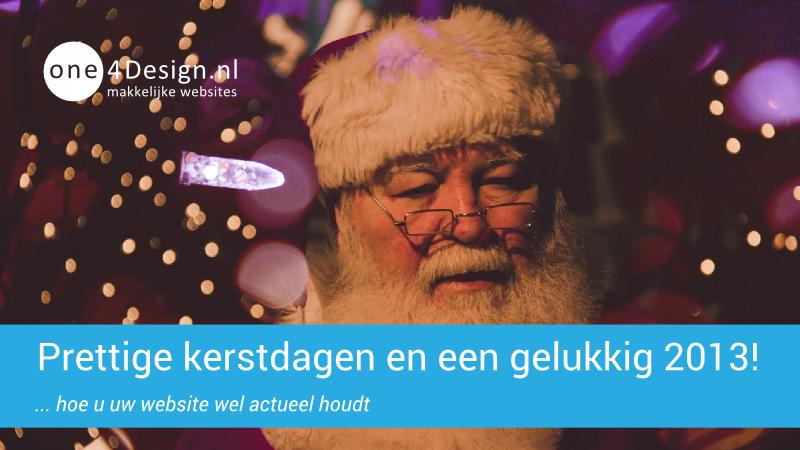 webdesign zwolle kerst2013