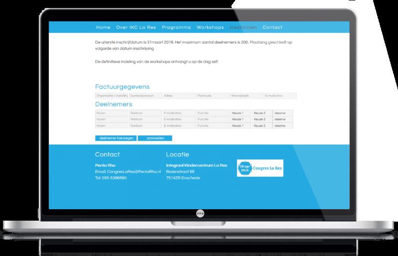 webdesign zwolle laptop-clr