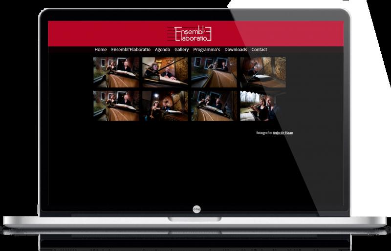 webdesign zwolle laptopmuziek