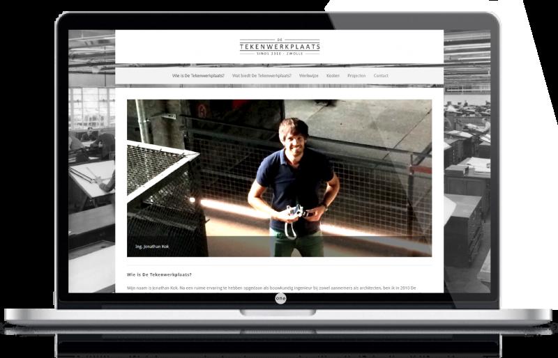 webdesign zwolle laptoptekenwerkplaats 1