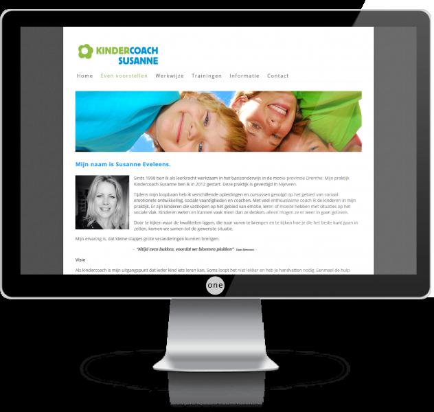 webdesign zwolle monitorkindercoach