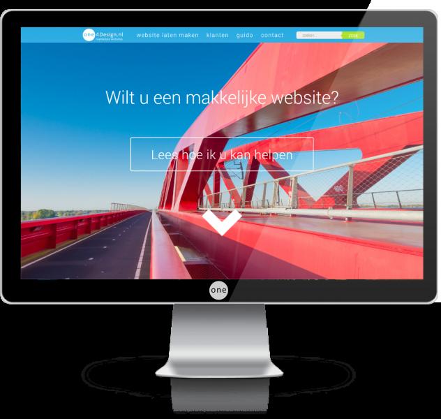 webdesign zwolle monitorme