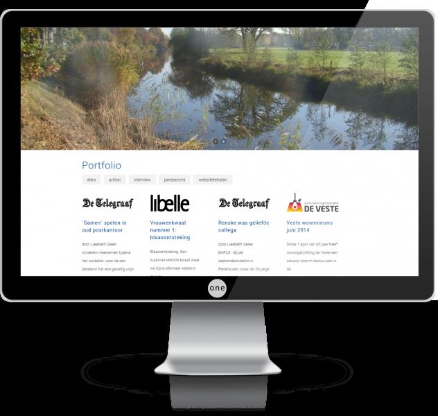webdesign zwolle monitorwet