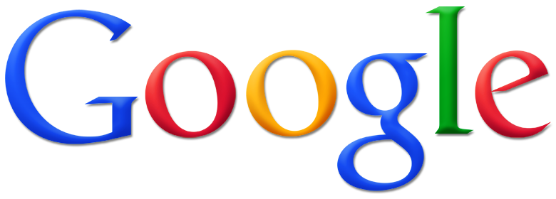 webdesign zwolle new-google-logo-official
