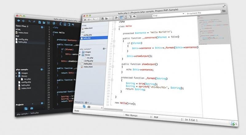 webdesign zwolle one4design 003