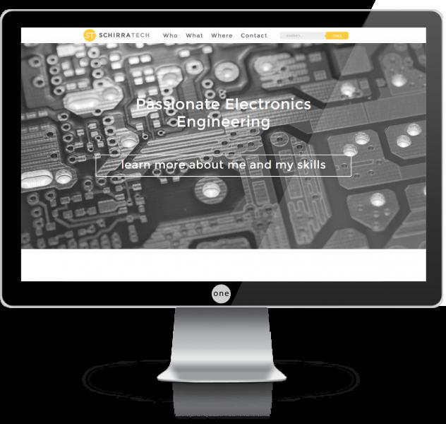 webdesign zwolle schirra