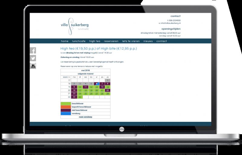 webdesign zwolle suikerberg-laptop