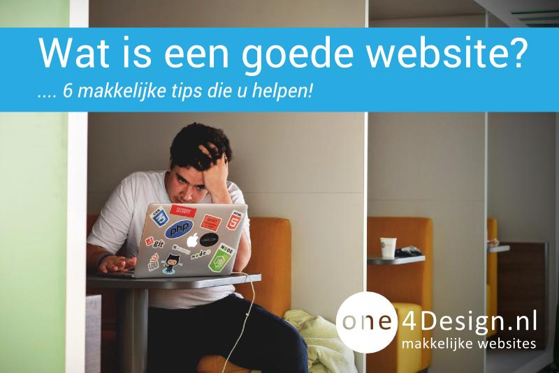webdesign zwolle watiseengoedewebsite