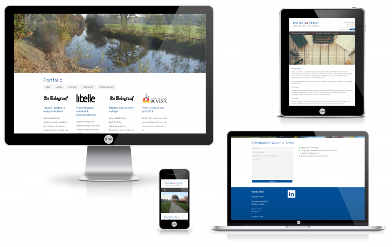 webdesign zwolle wetmockup